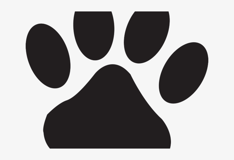 Husky Clipart Bear Paw Cat Paw Print Small Transparent Png 640x480 Free Download On Nicepng Dog wallpaper iphone print wallpaper wallpaper backgrounds iphone backgrounds wallpapers paw print background dogs funny husky dog tumblr flowery wallpaper. husky clipart bear paw cat paw print