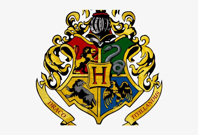 Badges Clipart Gryffindor Harry Potter House Symbol Transparent
