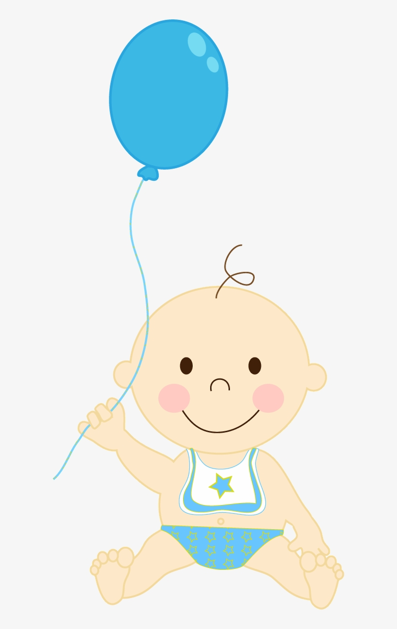 Baby Vector Theme Bebe Menino Desenho Png Transparent Png