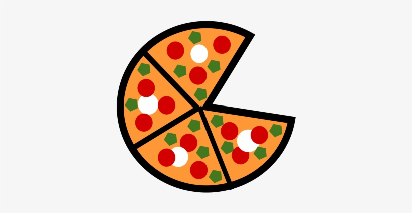 Fraction Pizzas   Fractions worksheets, Fractions, Pizza fractions
