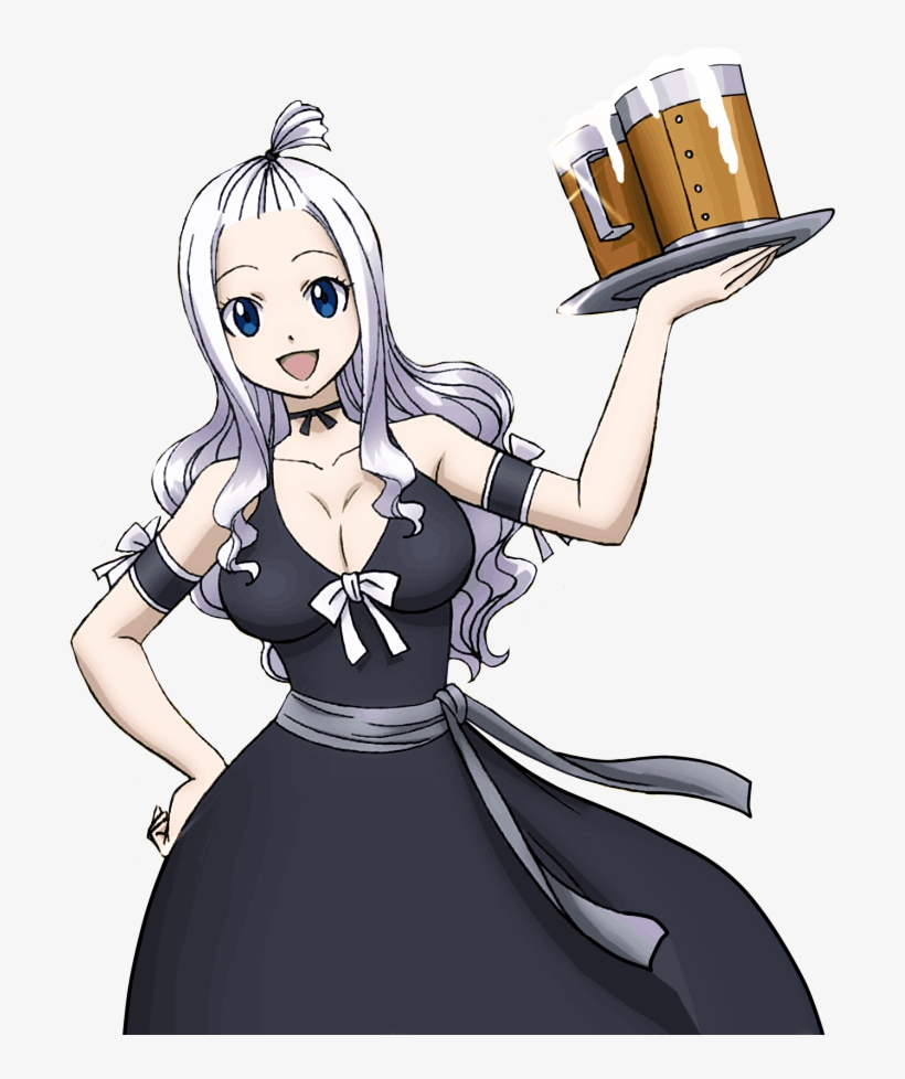 Image Result For Fairy Tail Mirajane Fairy Tail Mirajane Png Transparent Png 709x897 Free Download On Nicepng Roger shanks one piece chibi. fairy tail mirajane png transparent png