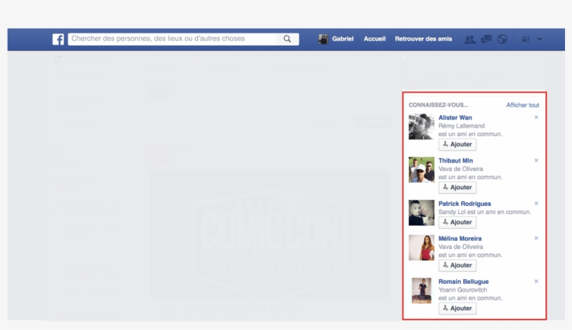 Fb Hack Facebook - Foobar Playlist View Album Art Transparent PNG