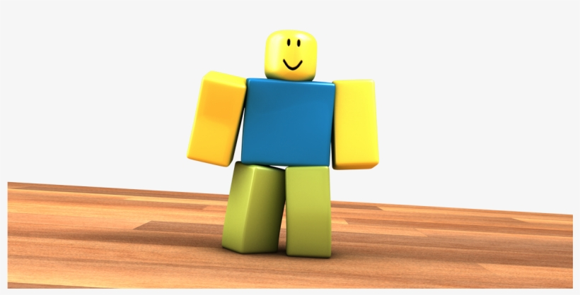 roblox noob face transparent background Get Ready To Be Amazed Noob Renders Roblox Transparent Png 1200x675 Free Download On Nicepng