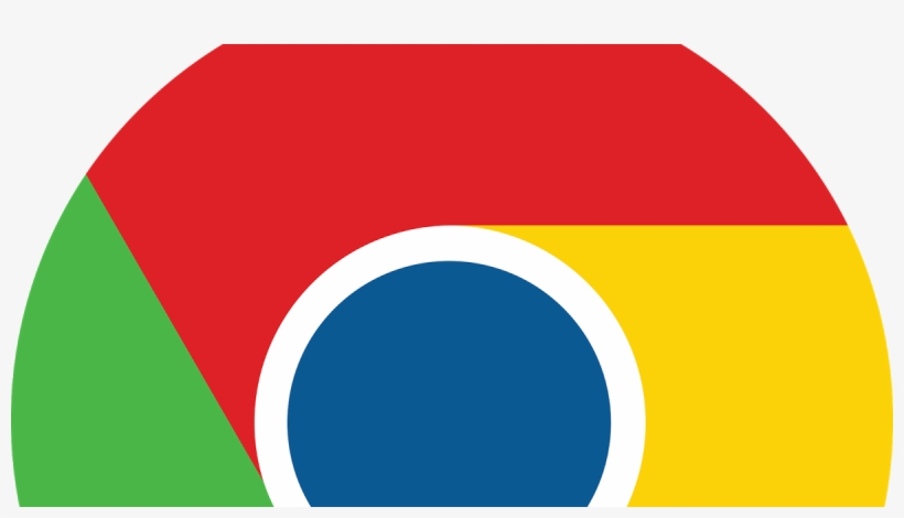 Flat Google Chrome Canary Vectors Extramaster - Circle