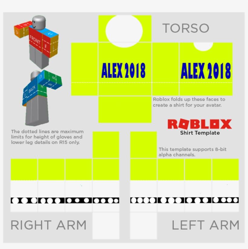 roblox shirt template transparent 2019 Roblox Shirt Template 2019 Transparent Png 1024x978 Free Download On Nicepng