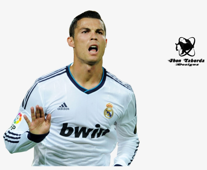 Cristiano Ronaldo Football Renders Page 3 Real Madrid Cristiano Ronaldo Wallpaper Hd Transparent Png 1600x1000 Free Download On Nicepng