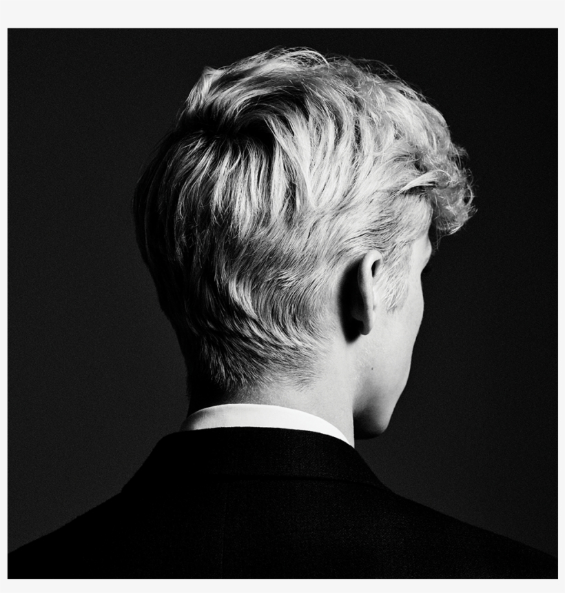Troye sivan album