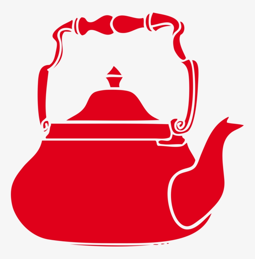 Teapot Computer Icons Kettle Cartoon Desenho De Bule E Xicara