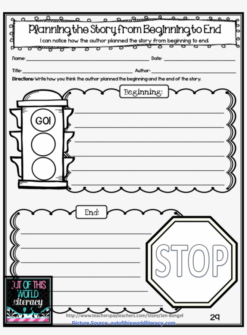 - Typical Guided Reading Activities For Year 1 Getting - Elaborate