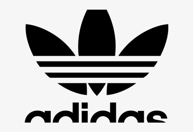 Puma Logo Clipart Dream League Soccer Adidas Originals Logo Without Background Transparent Png 640x480 Free Download On Nicepng