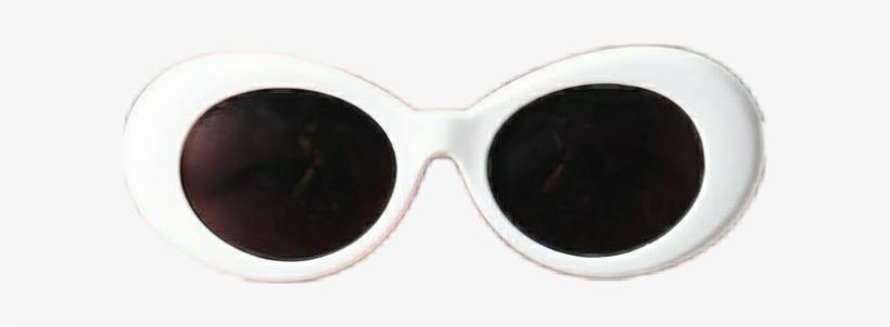 Clout Glasses Png , Clout Goggle Clip Art Transparent PNG