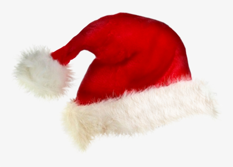 9522da6bbfe2d Background Christmas Image - Christmas Hat No Background Transparent ...