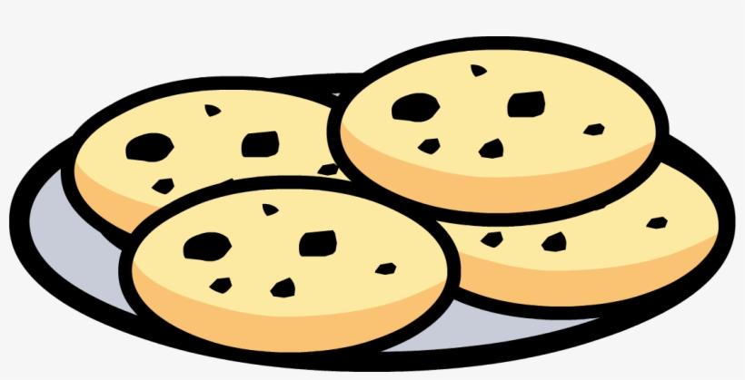 Medieval Party 2009 Ski Lodge Cookies - Cookies Cartoon Png