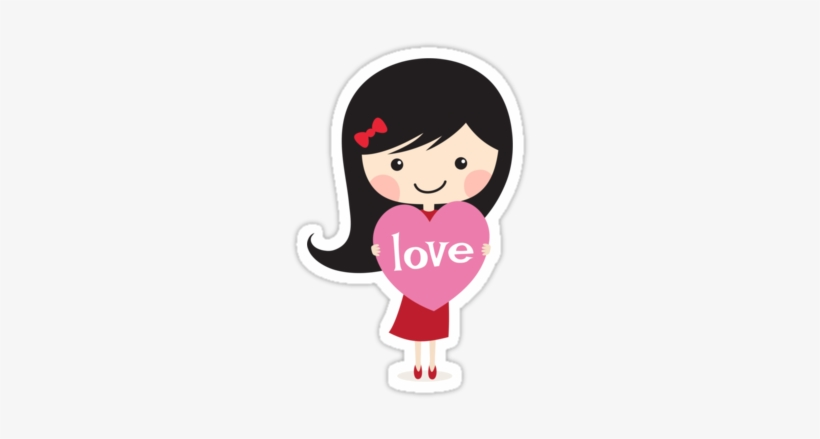 cartoon love hd images free download