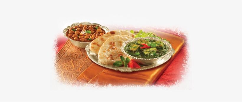 Indian Food Transparent Png North Indian Food Png Transparent Png