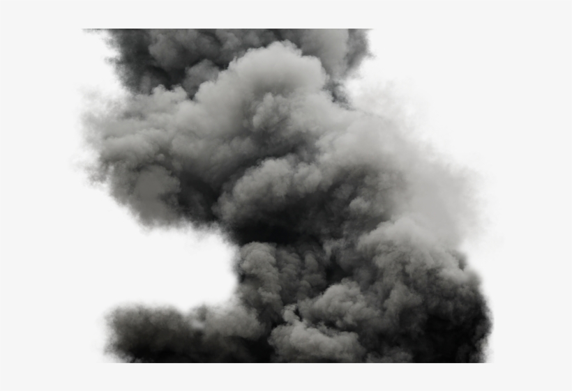 smoke effect clipart burst black smoke bomb png transparent png 640x480 free download on nicepng black smoke bomb png transparent png