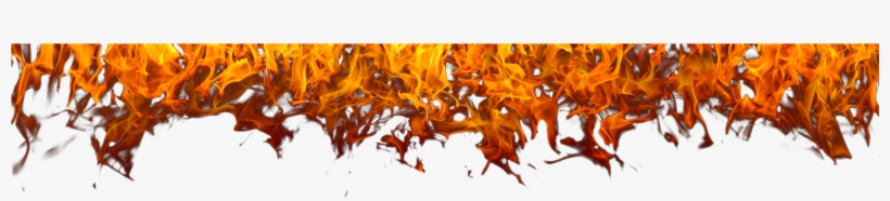 Flames Short Upside Down Flame Transparent Png 1920x397 Free Download On Nicepng