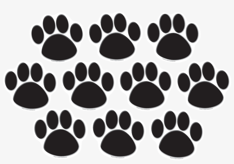 Tcr4277 Black Paw Prints Accents Image Red Paw Prints Transparent Png 900x900 Free Download On Nicepng ◆instant download!!◆ dog paw print clipart set paw print clipart set this listing is for one set of (38).png files which will be available immediately about this purchase: nicepng