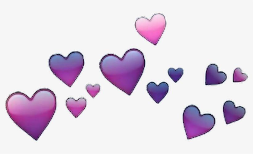 Meme Stickers Emoji Stickers Overlays Picsart Jasmine
