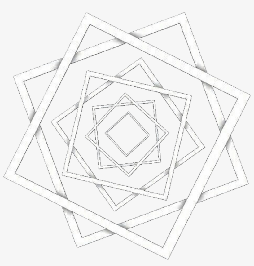 overlays #edit #interesting #art #white #png #transparent