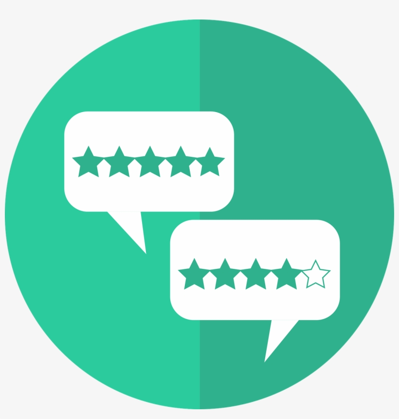 Review Icon - Peer Review Icon Transparent PNG - 1280x1280 - Free Download  on NicePNG