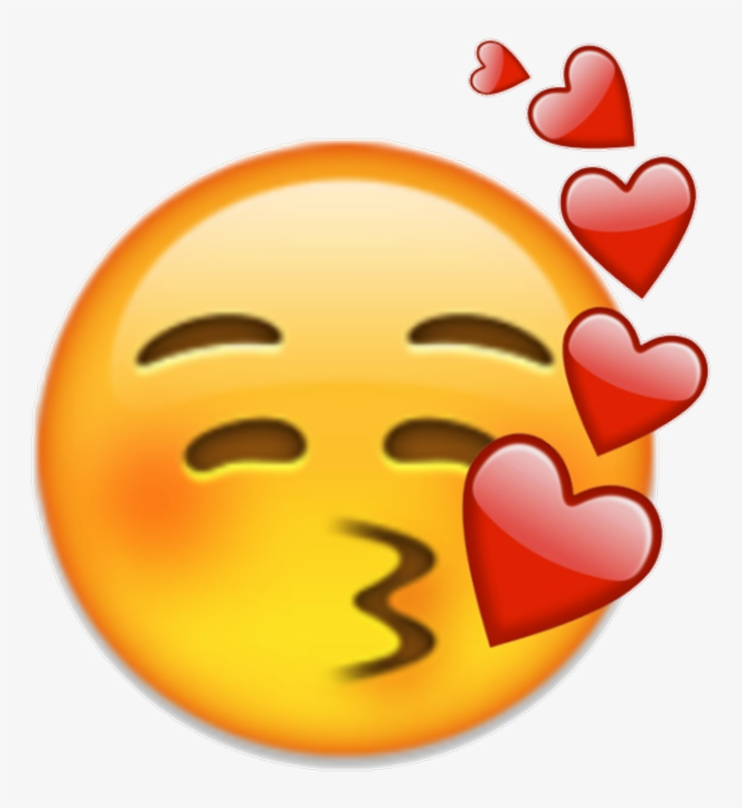 Apple Emoji Faces Emoji Pictures Download Png Emoji