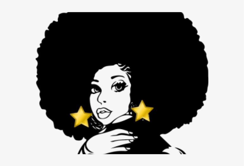 Queen Clipart Black And White Black Queen Clip Art Transparent Png 640x480 Free Download On Nicepng