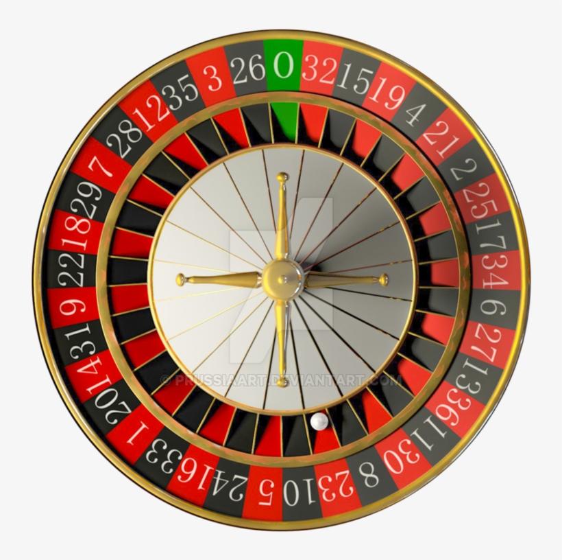 Jocuri De Cazinou Ruletă | Cazinourile Bitcoin din România: noua frontieră a jocului