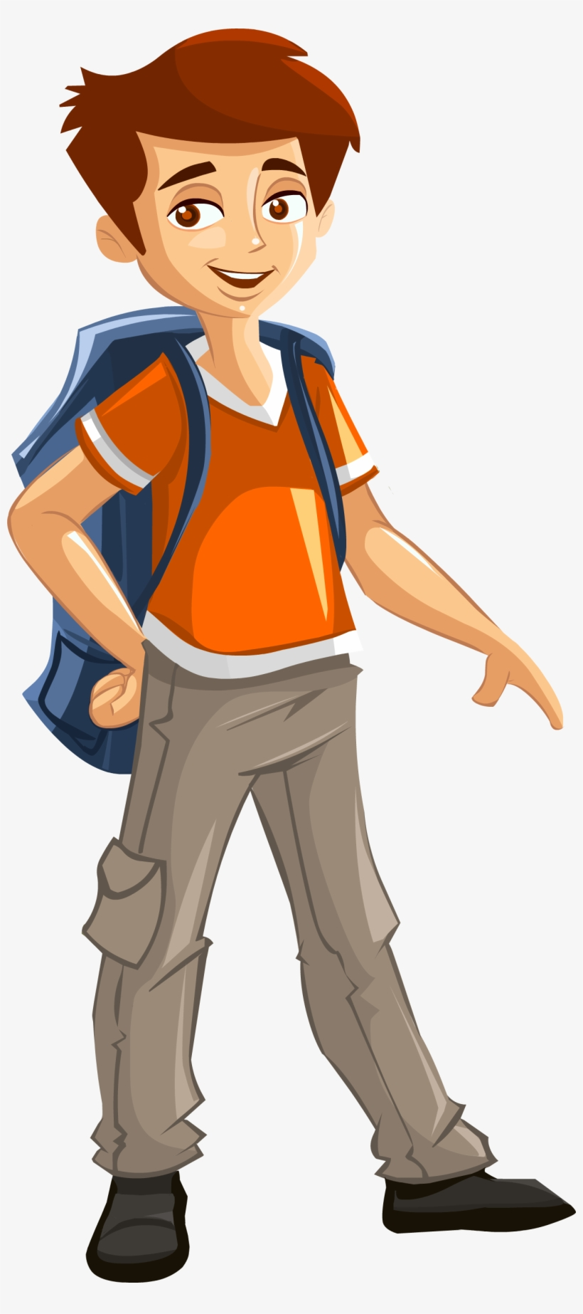 Png Transparent Download Graphic Design Cartoon Boys Boy Cartoon Characters Designs Transparent Png 1323x2914 Free Download On Nicepng,Design Thinking Process And Methods