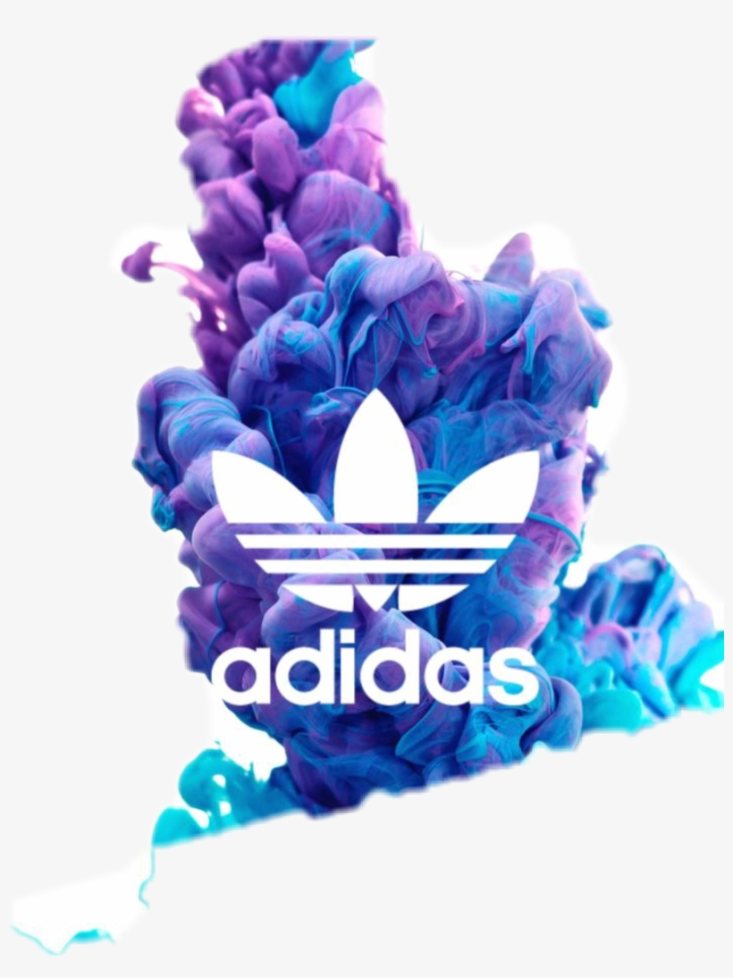 Adidas Cool Galaxy Sticker Zaraea Bocanegra Png Galaxy