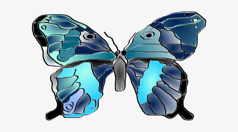 Koleksi 640  Gambar Animasi Kupu Kupu Png  Free
