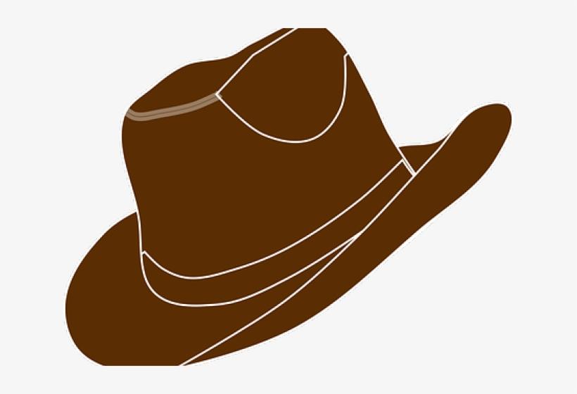 Cowboy Hat Clipart Cowboy Vest Cowboy Hat Clipart Png Transparent Png 640x480 Free Download On Nicepng Download the harry potter, cartoon png, clipart on freepngclipart for free. cowboy hat clipart cowboy vest cowboy