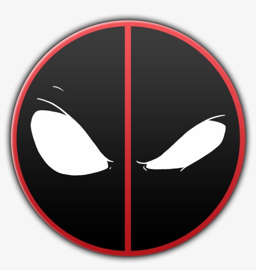 Deadpool Face Roblox Teepublic Https Www Teepublic Com T Shirt 2316955 Transparent Deadpool Png Transparent Png 1193x1192 Free Download On Nicepng