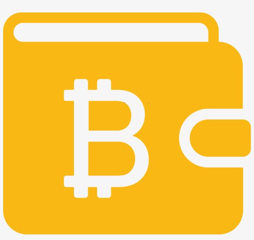 Com Bitcoin Cash Free Transparent Image Hd Bitcoin Com Wallet Logo Transparent Png 800x716 Free Download On Nicepng
