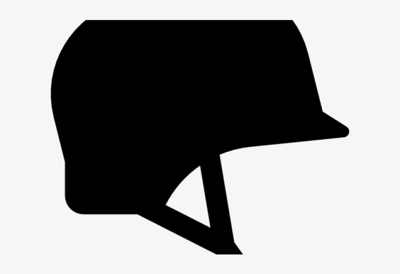 Military Clipart Soldier Helmet Transparent PNG - 640x480