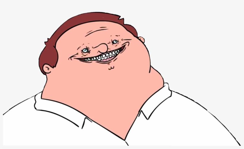 Face dank m.tonton.com.my :