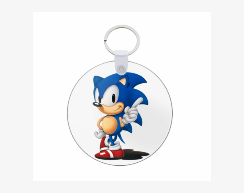 Image Sonic The Hedgehog Invitation Printable Transparent Png 600x600 Free Download On Nicepng