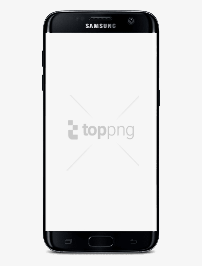 Free Png Samsung Mobile Frames Png Image With Transparent