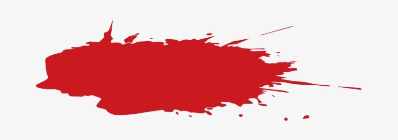 Blood Pool Transparent Png Clip Art Freeuse Download - Blood