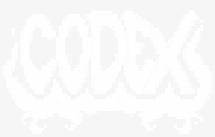Codex - Skidrow Warez Group Transparent PNG - 1140x639