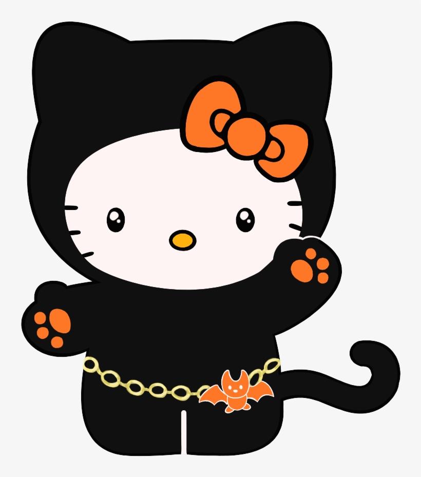Hello Kitty Desktop Wallpaper Display resolution Wallpaper - hello png  download - 1169*1436 - Free Transparent Hello Kitty png Download. - Clip Art  Library