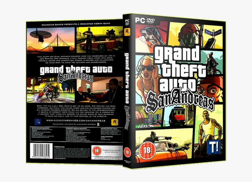 Grand theft auto trainer free download