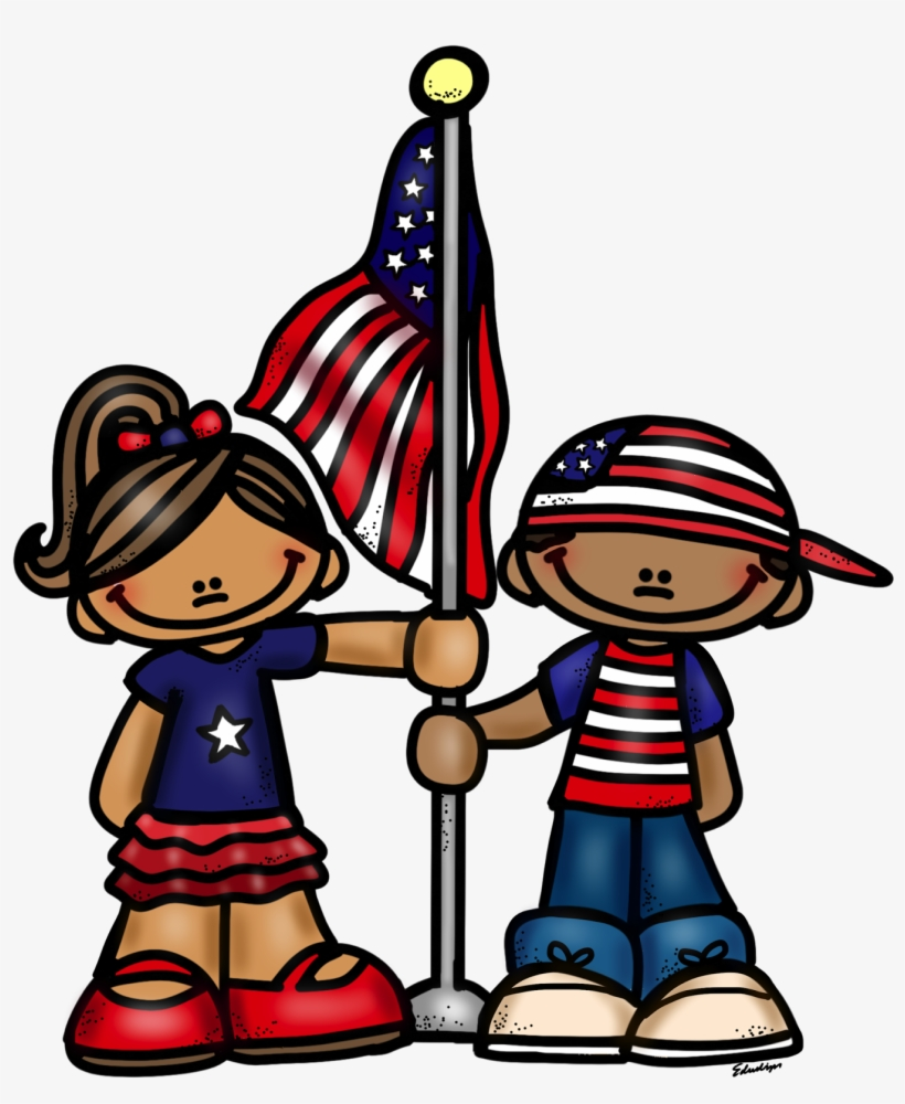 image result for educlips 4th of july clipart kids melonheadz social studies clipart transparent png 1339x1569 free download on nicepng image result for educlips 4th of july