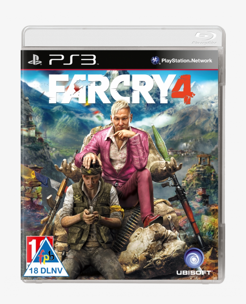 Ps3 Game Far Cry Juegos De Supervivencia Para Xbox 360 Transparent Png 1400x1400 Free Download On Nicepng