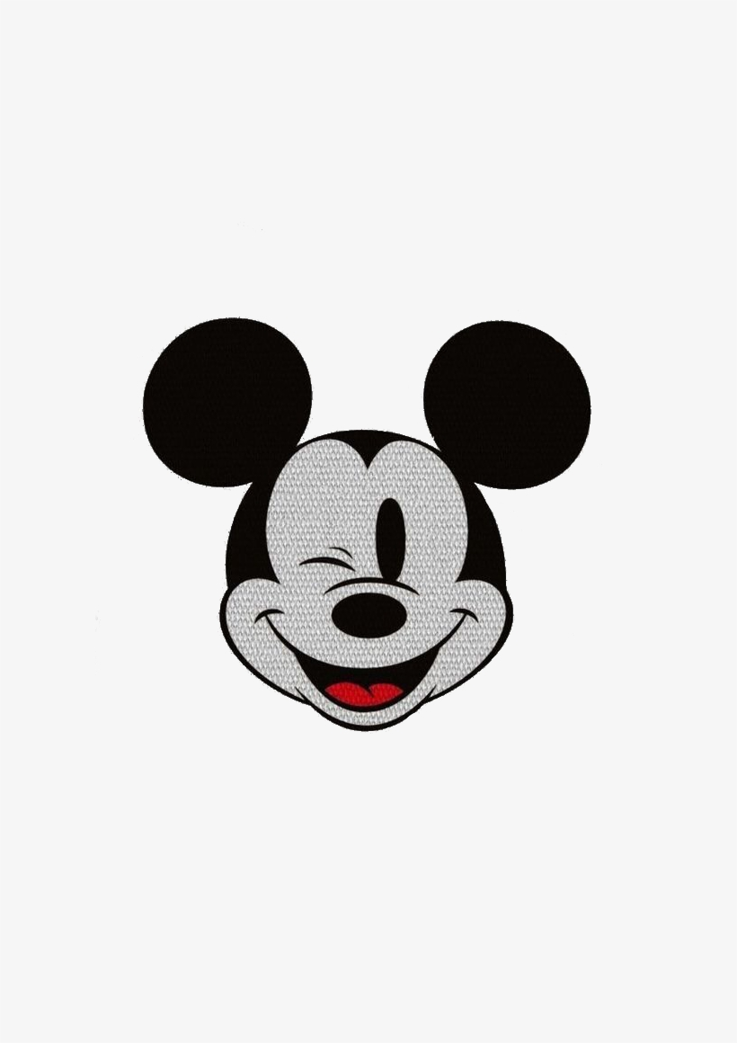 Mickey Mouse Clubhouse Clipart Mickey Mouse Wallpaper