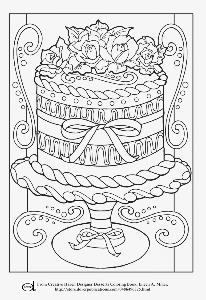 Easter Coloring Pages For Adults - Coloring Home | 1193x820