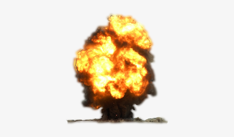 Download Gif De Explosion Png Png Gif Base