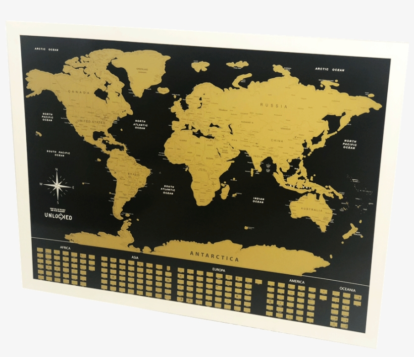Cartina Mondo Png.1 Quadro Cartina Del Mondo Da Grattare Transparent Png 936x749 Free Download On Nicepng