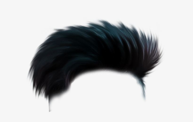 Happy New Year Editing Hair Png Happy New Year Hd Background