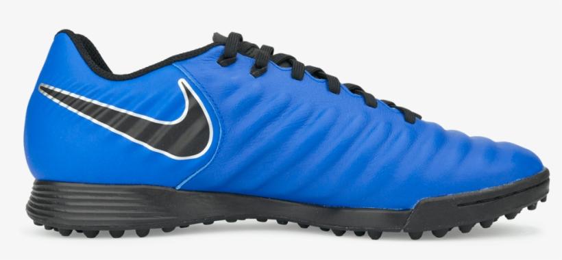 super popular 85e14 761e9 Nike Men's Tiempo Legend 7 Academy Turf Soccer Shoes ...